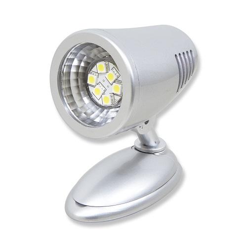 LEDスポットライト 12V