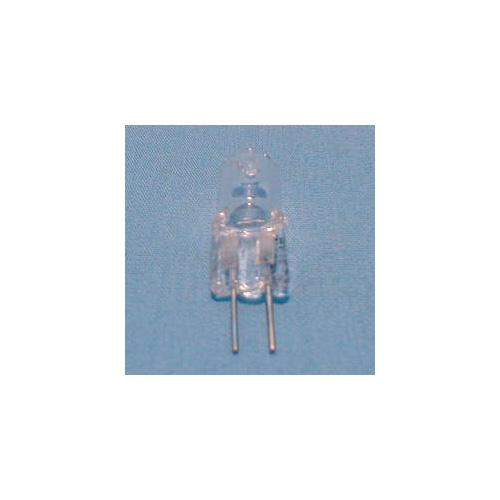 ハロゲン球G4 12V10W