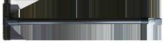 牽引フック(ライトボート用 オプションパーツ)