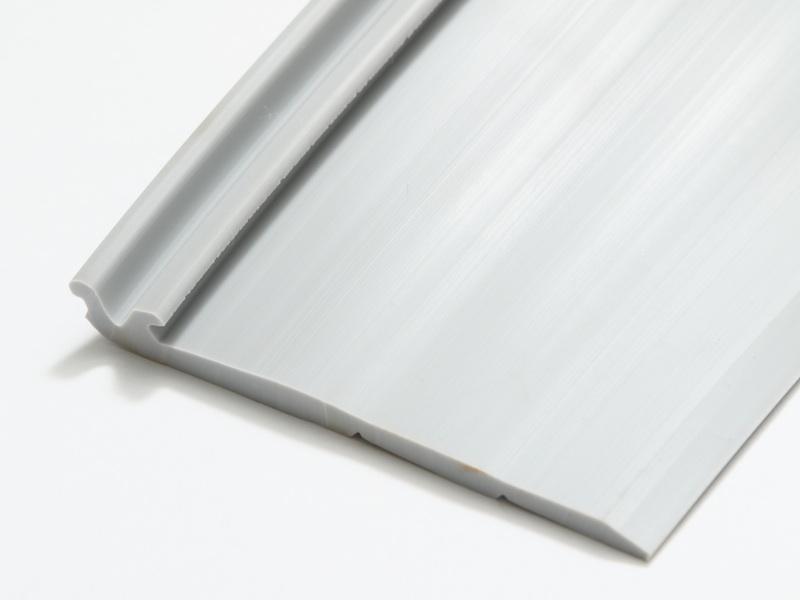 FIAMMA(フィアマ) レインガードL(幅9cm)m/切り売り