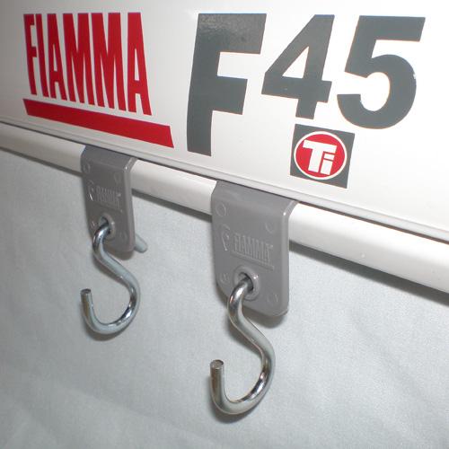 FIAMMA(フィアマ) オーニング ハンガー 6P