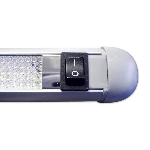 LEDターンスティックライト(30LED)