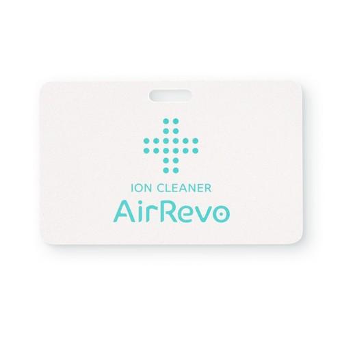 AirRevo CARD エアレボ カード