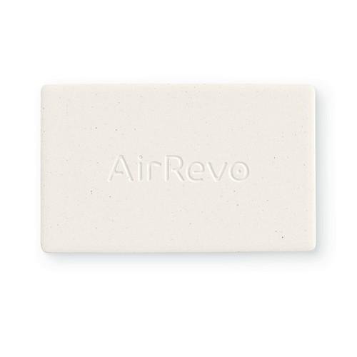 AirRevo CERAMIC PLATE エアレボ セラミックプレート