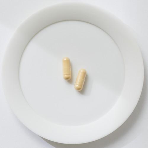 神美草 shin-bi-sou (純植物性バイオ冬虫夏草) 1袋60粒入り 7,992円(税込)