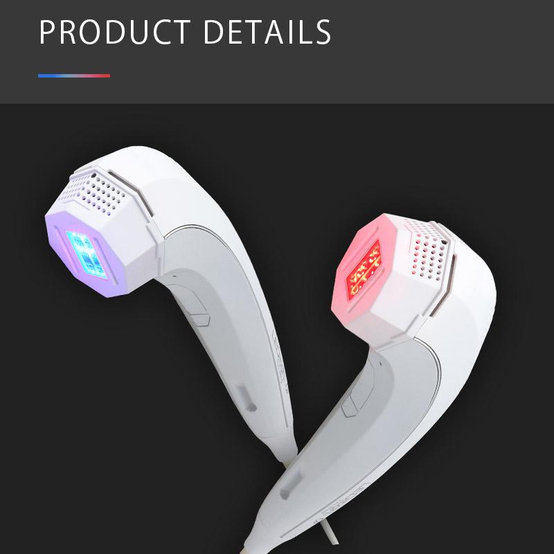 新発売!! 【LEDitch Tri-Pro】レディッチ・トリプロ 家庭用LED美容器 スキンケア×オーラルケア×ヘアケア