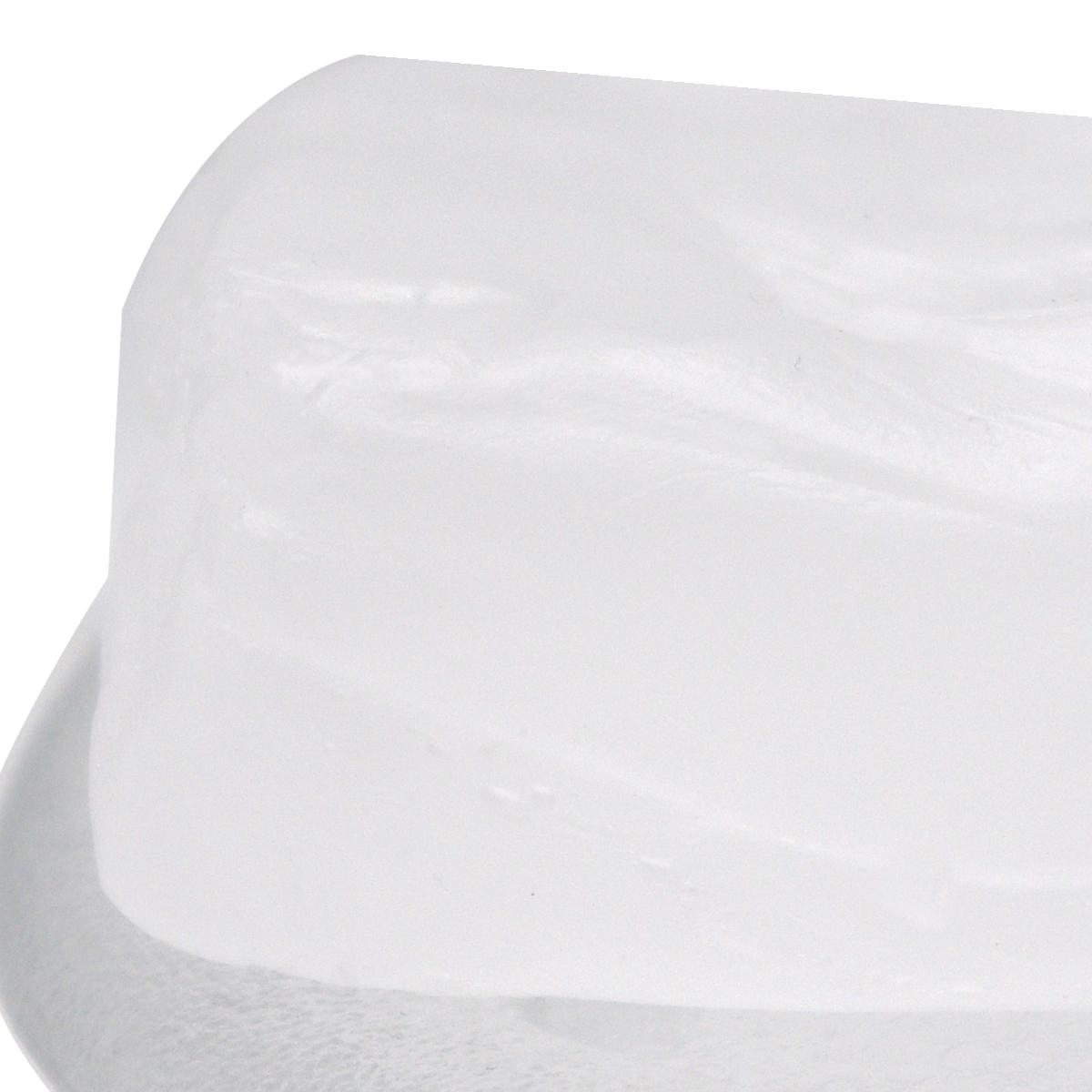 国産パラフィンワックス融点47℃(低融点/ブロック状) 1kg/5kg/10kg