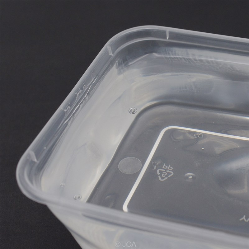 【融点84℃】ジェルワックス ハードタイプ(200g/500g/5kg)