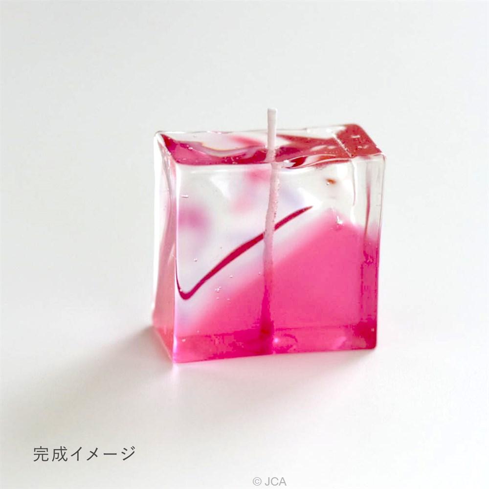 カメヤマ ウルトラハードジェル(200g/1kg)