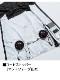 【Z-DRAGON】 74230 空調服(TM)ベスト(フード付)(ファン無し) [2021年春夏]