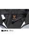 【Z-DRAGON】 74230 空調服(TM)ベスト(フード付)(ファン無し) [2021年春夏][4月下旬〜5月上旬入荷予定]※予約購入
