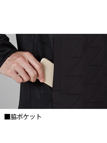 【Z-DRAGON】 78060 プルオーバー[2021年秋冬][防寒][9月下旬〜10月上旬入荷予定]※予約購入