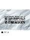 【Z-DRAGON】 74240 空調服(TM)ベスト(フード付)(ファン無し) [2021年春夏][4月下旬〜5月上旬入荷予定]※予約購入