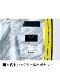 【Z-DRAGON】 74240 空調服(TM)ベスト(フード付)(ファン無し) [2021年春夏]