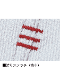【Jawin】 52804 ストレッチ長袖シャツ   [2020年秋冬]