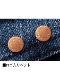 【Jawin】 52900 ストレッチジャンパー [2020年秋冬]