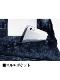 【Jawin】 52902 ストレッチノータックカーゴパンツ [2020年秋冬]