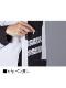 【JICHODO】 87304 ストレッチ長袖シャツ [2020年春夏]
