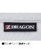 【Z-DRAGON】 76001 製品制電ストレッチノータックパンツ [春夏]