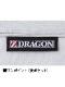 【Z-DRAGON】76006 製品制電ストレッチレディースパンツ(裏付) [2020年春夏]