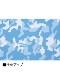 【Z-DRAGON】 74190 空調服(TM)ベスト(フード付)(ファン無し) [春夏]