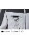 【Z-DRAGON】 74140 空調服(TM)長袖ブルゾン(ファン無し) [春夏]