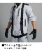 【Z-DRAGON】 72016 製品制電ストレッチレディースカーゴパンツ [秋冬]