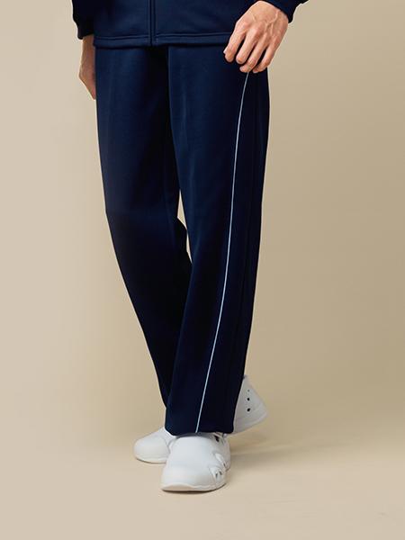 【WHISeL】 WH90066 パンツ[男女兼用]