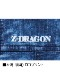 【Z-DRAGON】 76100 ストレッチ長袖ジャンパー [2020年春夏]