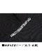 【Z-DRAGON】 75144 ロングスリーブ [春夏]<名入れ刺繍加工不可>
