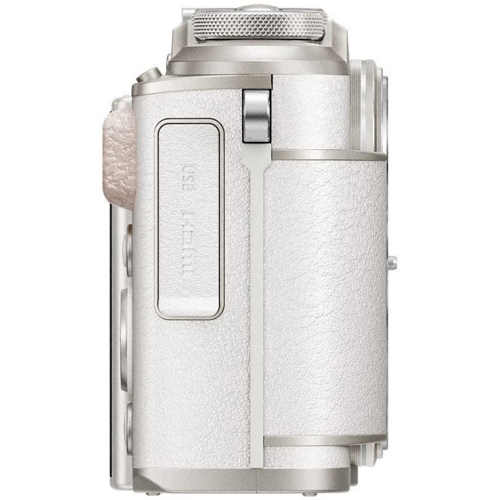 OLYMPUS オリンパス ミラーレス一眼カメラ PEN E-PL9 ボディー ホワイト 新品