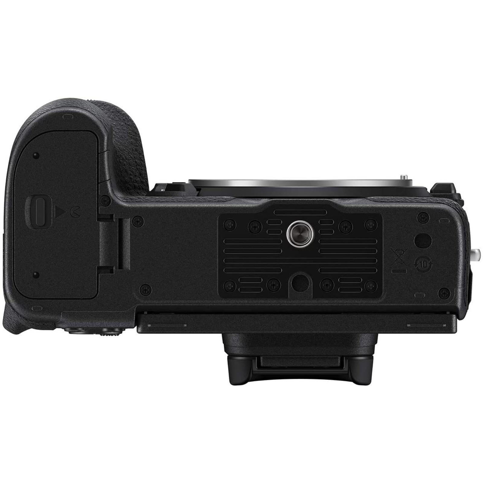 Nikon ニコン ミラーレス一眼カメラ Z7 ボディ ブラック 新品