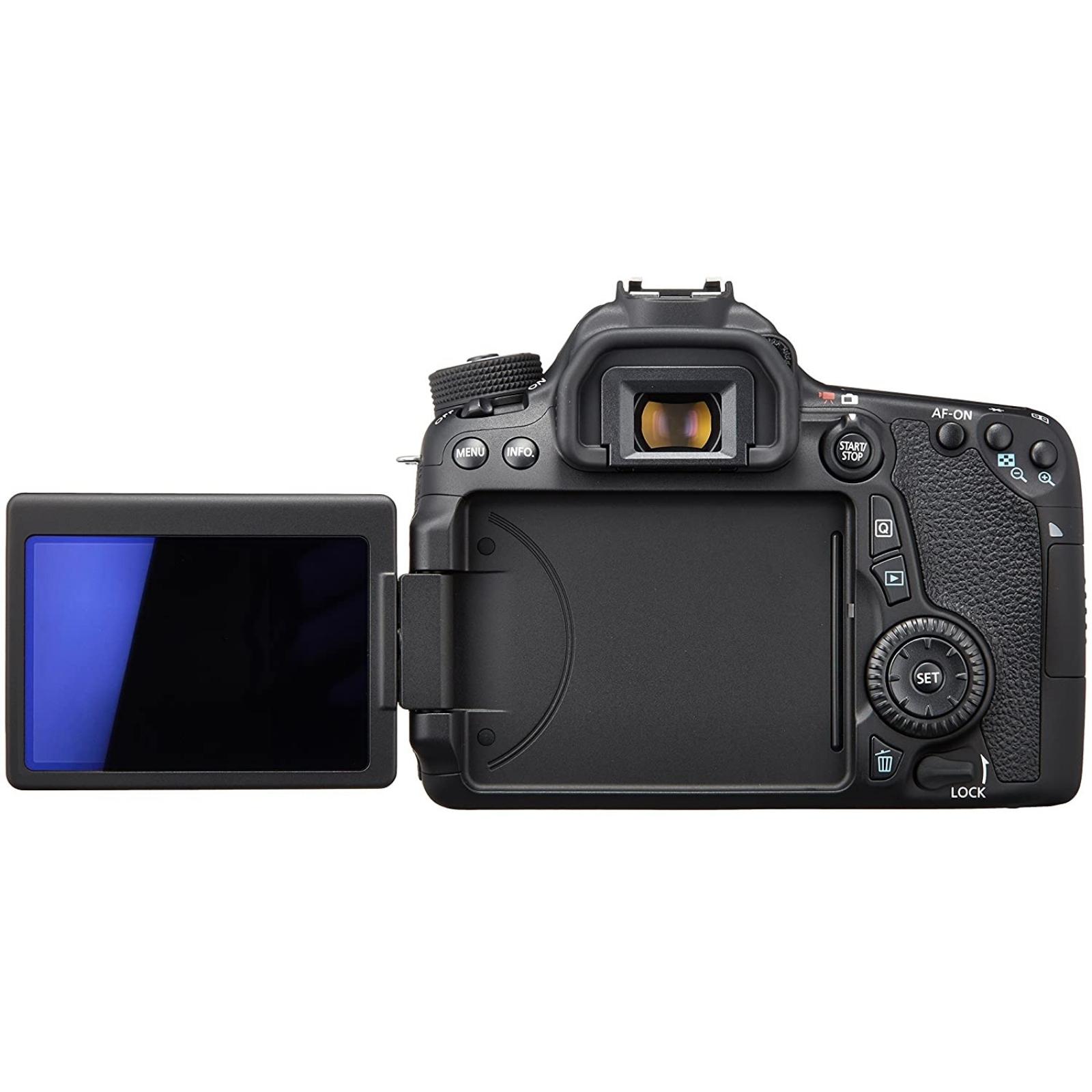 Canon キヤノン デジタル一眼レフカメラ EOS Kiss X7i ボディ ブラック EOSKISSX7I 新品