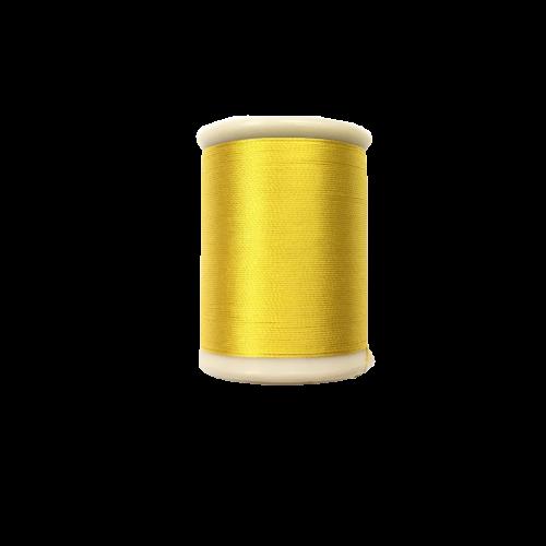 糸 [JDR] シルク(絹)