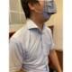 アキマスク (管楽器用飛沫防止マスク)