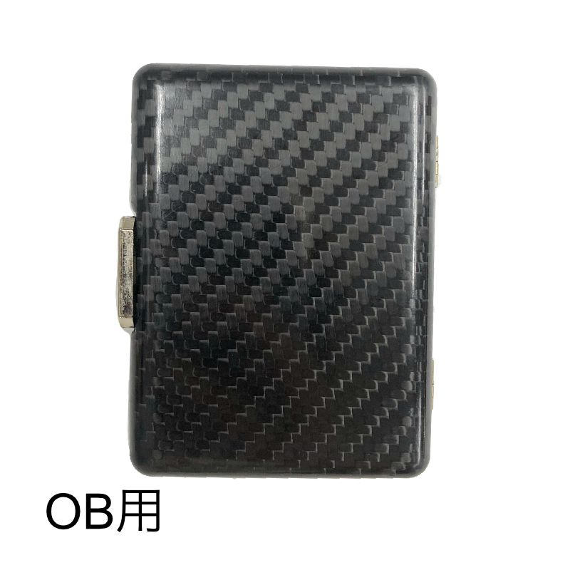 OBリードケース Oboe.CH [6本]