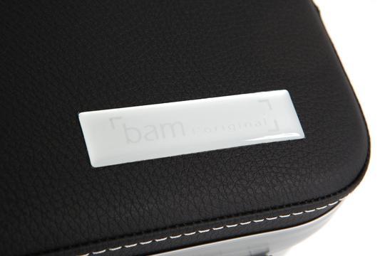 OBケース [Bam] エトワール
