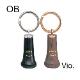 ロレーキーホルダー(OB/EH)Vio. GP