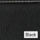 OBケース [Bam] エトワールコンパクト