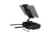 MATRICE 600-Part13-M600 Black Remote Controller