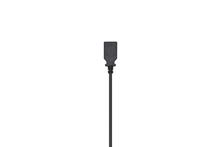 Ronin-S Multi-Camera Control USB Female Adapter