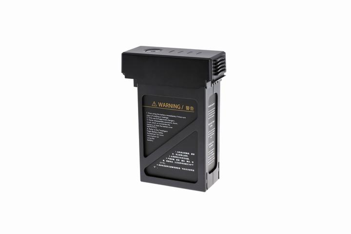 DJI Matrice 600 シリーズ(マトリス600) TB48Sインテリジェントフライトバッテリー