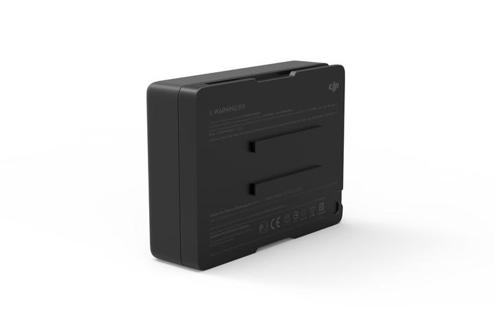 DJI Inspire 2 TB50インテリジェントフライトバッテリー  (4280mAh)