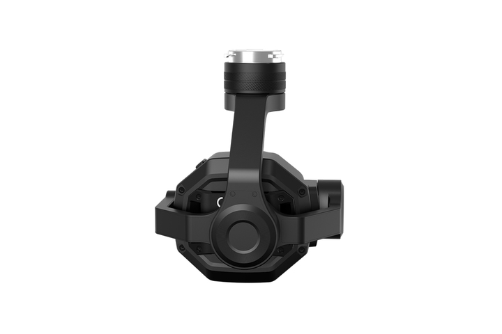 DJI Zenmuse X7(レンズを含まず)