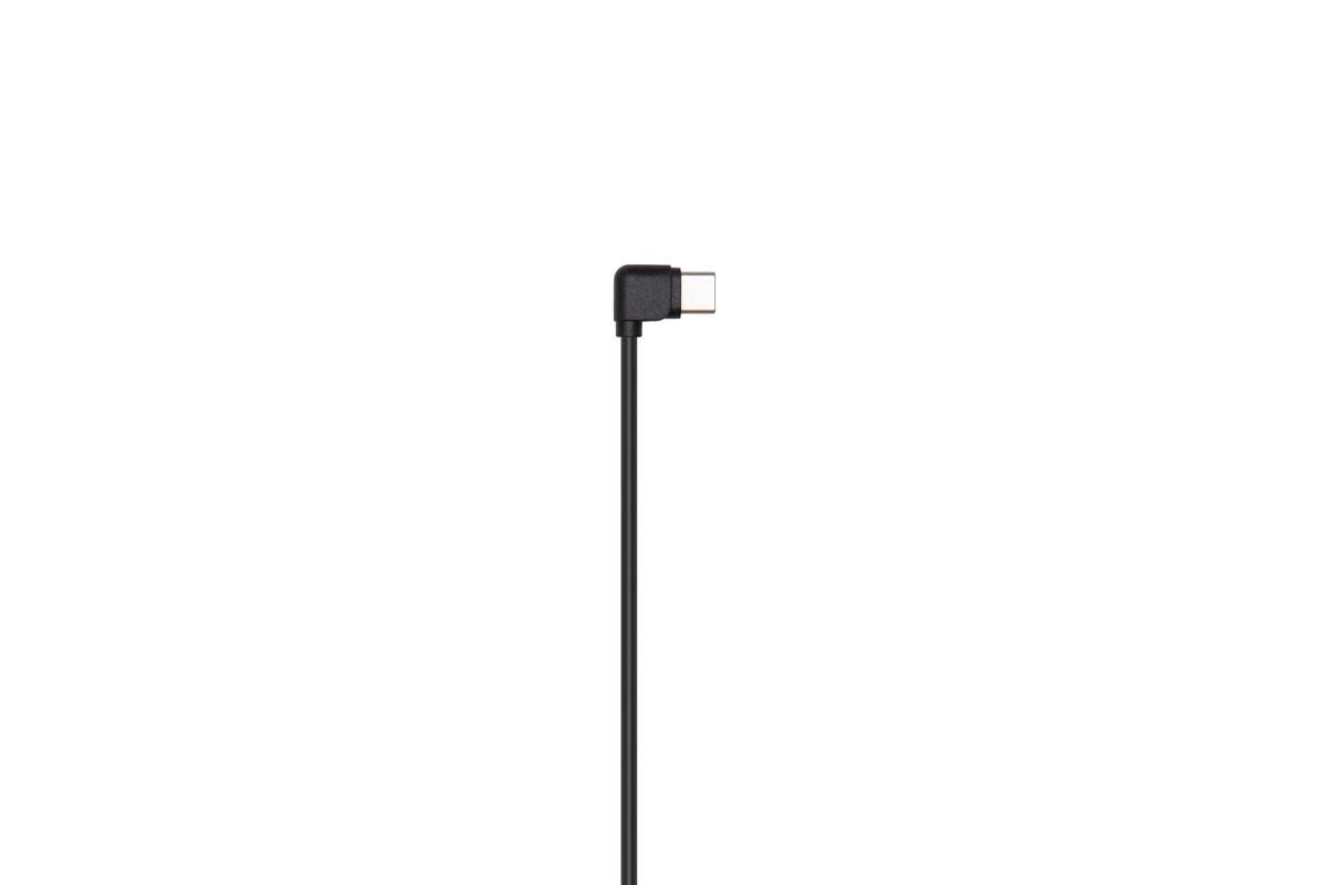 Ronin-SC Part1 Multi-Camera Control Cable (Multi-USB)