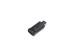 Ronin-SC Part 3 Multi-Camera Control Adapter (Type-C To Micro USB)