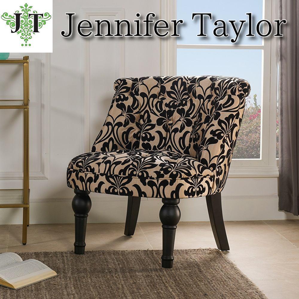ジェニファーテイラー Jennifer Taylor ラムズゲイトチェア 979