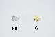 NDTR-0500 トゥーリング  プレーンスター(NDTR-0500)・プレーンフラワー(NDTR-0501)・プレーンハート(NDTR-0502)・ミル付きオーバル(NDTR-0503) 【日本製,グルー土台,グルー デコアクセサリー,ハンドメイド,ホビー,ノーニッケル】