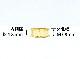NDR-0002 金属アレルギー対応 ミル打ちリング(S) 日本製 グルー土台 グルー デコアクセサリー ハンドメイド ホビー 土台 ノーニッケル