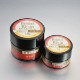 BR-H-10 UV-LED ビジューレジン<sup>&reg;</sup> 平面用 10g入り 接着レジン<sup>&reg;</sup> Bijoux Resin<sup>&reg;</sup>